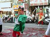 戊子年三重先嗇宮神農大帝南區遶境:PICT0021.jpg
