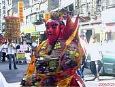 戊子年三重先嗇宮神農大帝南區遶境:PICT1159.jpg