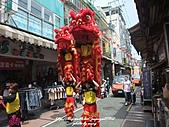2011年新北市媽祖文化節:DSCF4620.JPG