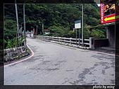 省道台7乙線:IMG_2060.JPG