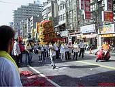 戊子年三重先嗇宮神農大帝南區遶境:PICT1162.jpg