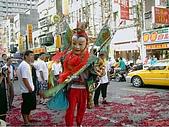 戊子年三重先嗇宮神農大帝南區遶境:PICT0023.jpg