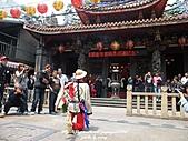 2011年新北市媽祖文化節:DSCF4601.JPG
