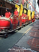 2011年新北市媽祖文化節:DSCF4609.JPG