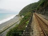 南迴祕境車站-多良 枋山 枋野 中央號誌站 :IMG_3316.JPG