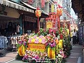 2011年新北市媽祖文化節:DSCF4606.JPG