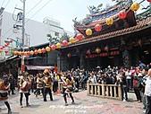 2011年新北市媽祖文化節:DSCF4626.JPG