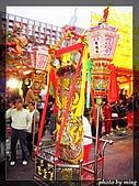 己丑年台北文昌宮50週年繞境:PICT1269.JPG