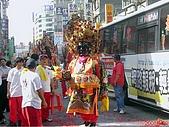 戊子年三重先嗇宮神農大帝南區遶境:PICT1168.jpg