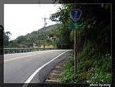 省道台7乙線:IMG_2061.JPG