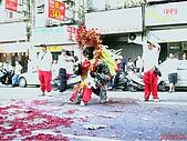 戊子年三重先嗇宮神農大帝南區遶境:PICT0024.jpg