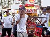 戊子年三重先嗇宮神農大帝南區遶境:PICT0009.jpg