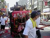 戊子年三重先嗇宮神農大帝南區遶境:PICT1171.jpg