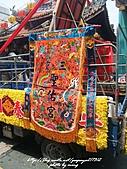 2011年新北市媽祖文化節:DSCF4618.JPG