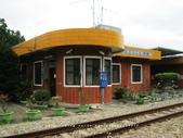 南迴祕境車站-多良 枋山 枋野 中央號誌站 :IMG_3343.JPG