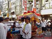 戊子年三重先嗇宮神農大帝南區遶境:PICT0010.jpg