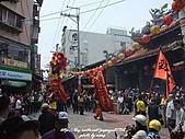 2011年新北市媽祖文化節:DSCF4622.JPG