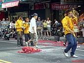 戊子年三重先嗇宮神農大帝南區遶境:PICT1173.jpg