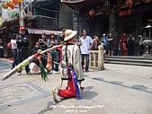 2011年新北市媽祖文化節:DSCF4602.JPG