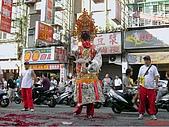 戊子年三重先嗇宮神農大帝南區遶境:PICT0026.jpg