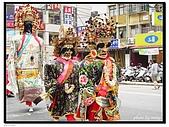 戊子年五月初六淡水清水祖師日巡遶境:PICT0203.JPG