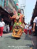 2011年新北市媽祖文化節:DSCF4627.JPG