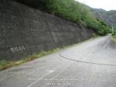 南迴祕境車站-多良 枋山 枋野 中央號誌站 :IMG_3347.JPG