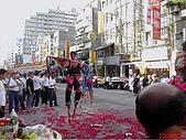戊子年三重先嗇宮神農大帝南區遶境:PICT0028.jpg