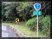 省道台7乙線:IMG_2071.JPG