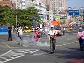 戊子年淡水福佑宮媽祖平安遶境:PICT0970.jpg