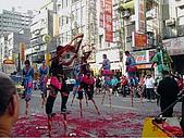 戊子年三重先嗇宮神農大帝南區遶境:PICT0029.jpg