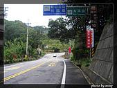 省道台7乙線:IMG_2064.JPG