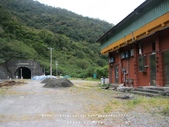 南迴祕境車站-多良 枋山 枋野 中央號誌站 :IMG_3348.JPG