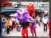 己丑年台北文昌宮50週年繞境:PICT1229.JPG