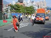 戊子年淡水福佑宮媽祖平安遶境:PICT0971.jpg