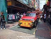 2011年新北市媽祖文化節:DSCF4603.JPG