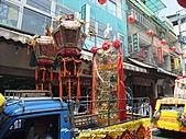 2011年新北市媽祖文化節:DSCF4608.JPG