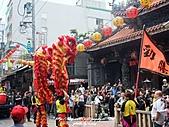 2011年新北市媽祖文化節:DSCF4623.JPG