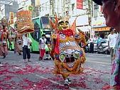 戊子年三重先嗇宮神農大帝南區遶境:PICT0015.jpg