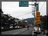 省道台7乙線:IMG_2055.JPG