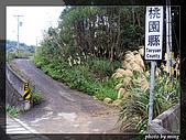 省道台7乙線:IMG_2065.JPG