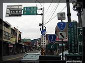 省道台7乙線:IMG_2056.JPG