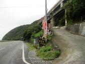 南迴祕境車站-多良 枋山 枋野 中央號誌站 :IMG_3309.JPG