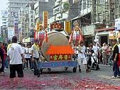 戊子年三重先嗇宮神農大帝南區遶境:PICT1188.jpg
