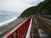 南迴祕境車站-多良 枋山 枋野 中央號誌站 :IMG_3326.JPG