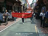 2011年新北市媽祖文化節:DSCF4599.JPG