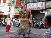 戊子年三重先嗇宮神農大帝南區遶境:PICT0036.jpg