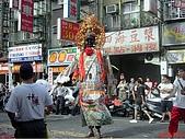戊子年三重先嗇宮神農大帝南區遶境:PICT1191.jpg