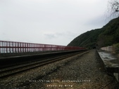 南迴祕境車站-多良 枋山 枋野 中央號誌站 :IMG_3310.JPG