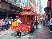 2011年新北市媽祖文化節:DSCF4604.JPG